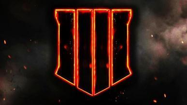 Szef Treyarch o konieczności porzucenia singla w Call of Duty: Black Ops 4