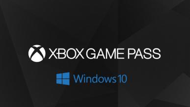 Szef Xbox chce by usługa Game Pass trafiła na PC