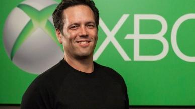 Szef Xbox: streaming to opcja, która w ciągu kilku lat nie zastąpi konsol