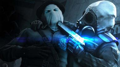 Sztuczna inteligencja w miesiąc zbanowała 20000 toksycznych graczy CS:GO