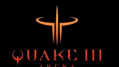 Sztuczna inteligencja zdołała pokonać proplayerów w Quake III