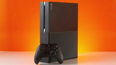 Szykują się wielkie zmiany interfejsu Xbox One
