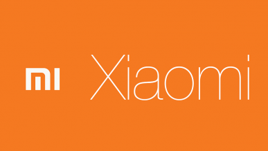 Tak wygląda Xiaomi Mi 10 - wyciekł baner promocyjny