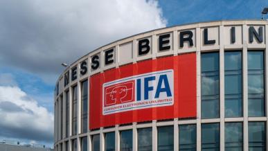 Targi IFA 2020 odwołane. Organizatorzy planują nową formułę
