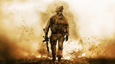 Tegoroczne Call of Duty powstaje przede wszystkim z myślą o konsolach nowej generacji