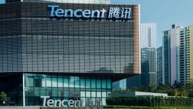 Tencent może planować kupno Electronic Arts lub Take-Two. Firma nabyła już twórców Don`t Starve