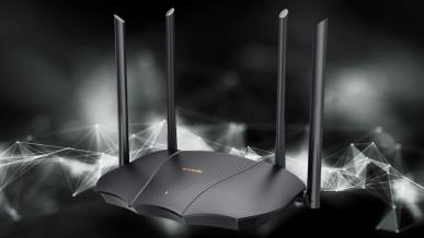 Tenda TX9 Pro - test routera Wi-Fi 6. Tani i dobry?