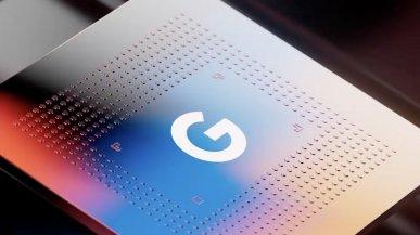 Tensor - własny procesor Google dla Pixel 6 jest wolniejszy niż trzyletni Apple A12 Bionic