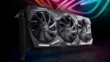 Test ASUS ROG STRIX Radeon RX 5600 XT TOP. Godny rywal dla RTX 2060?