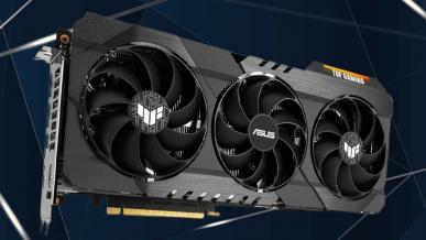 Test ASUS TUF GAMING GeForce RTX 3090 OC. Najmocniejsze Ampere w akcji