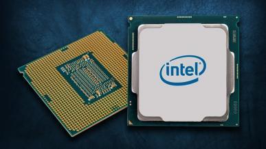 Test budżetowych procesorów Intel Celeron G4900 oraz Pentium Gold G5400