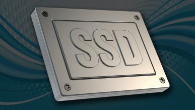Test dysków SSD o pojemności 240 - 256 GB #4