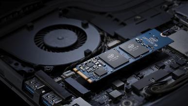 Test dysku Intel Optane 800P 118 GB – 3D XPoint w tańszym wydaniu