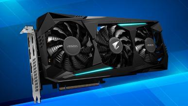 Test GIGABYTE AORUS Radeon RX 5700 XT 8G. Kolejne dobre Navi?