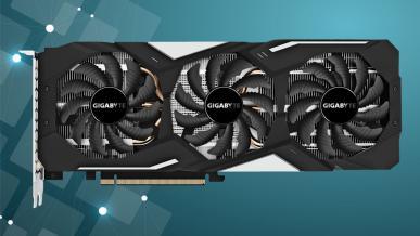 Test GIGABYTE GeForce GTX 1660 Ti GAMING OC 6G. Najtańszy Turing w akcji