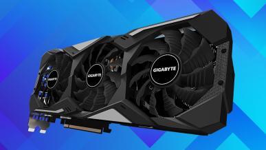 Test GIGABYTE GeForce RTX 2080 SUPER GAMING OC 8G. Turing z wyższej półki