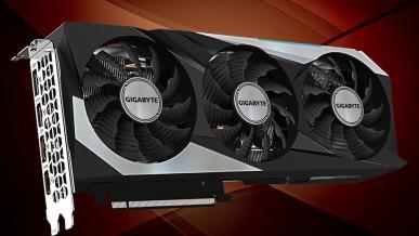 Test GIGABYTE GeForce RTX 3070 GAMING OC 8G. Szybka i chłodna karta