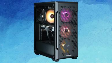 Test komputera Chillblast Fusion Highlander. Efektowny i wydajny zarazem