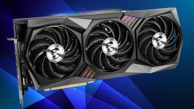 Test MSI GeForce RTX 3080 GAMING X TRIO. Ampere w wydaniu ekskluzywnym