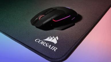 Test myszki Corsair Dark Core RGB Pro - Klasyk w odświeżonym wydaniu
