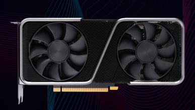 Test NVIDIA GeForce RTX 3070 Founders Edition. Kolejne Ampere do kolekcji