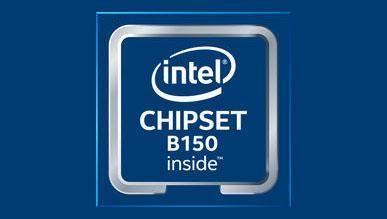 Test płyt głównych B150 dla procesorów Intel Skylake, odc. 1 - Asus