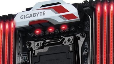 Test płyty głównej Gigabyte GA-X99-Ultra Gaming - kolejne wcielenie LGA 2011-3!