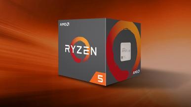 Test procesora AMD Ryzen 5 1600. Sześciordzeniowa ofensywa