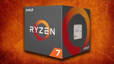 Test procesora AMD Ryzen 7 2700. Ośmiordzeniowy Pinnacle Ridge w akcji