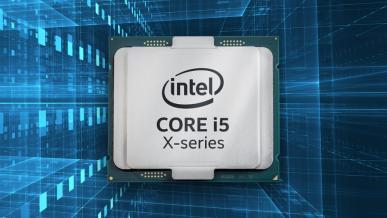 Test procesora Intel Core i5-7640X. Prawdziwy mistrz overclockingu