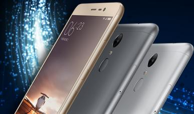 Test smartfona Xiaomi Redmi Note 3 Pro