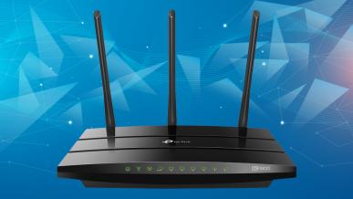 Test TP-Link Archer A9. Czy warto postawić na router ze średniej półki?