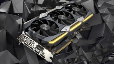 Test Zotac GeForce GTX 1080 Ti AMP! Extreme – najszybszy z najszybszych