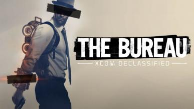 The Bureau: XCOM Declassified do zgarnięcia za darmo