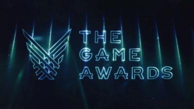 The Game Awards 2017 - poznaliśmy listę nominowanych