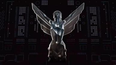 The Game Awards 2020 - poznaliśmy zwyciezców. Absolutna dominacja jednego tytułu