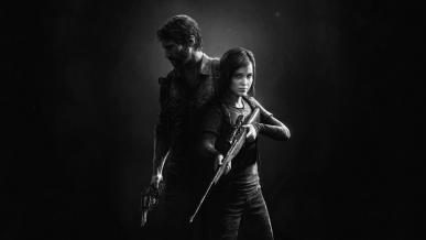 The Last of Us grą dekady według społeczności PlayStation