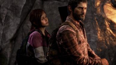 The Last of Us - Naughty Dog i HBO tworzą serial na podstawie gry