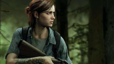 The Last of Us: Part 2 zaprezentowane na zwiastunie. Znamy datę premiery