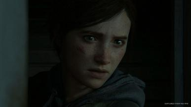 The Last of Us Part II może trafić na PC