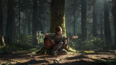 The Last of Us Part II na nowym zwiastunie. Posłuchajcie polskich głosów