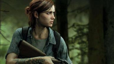 The Last of Us: Part II zalicza kolejne opóźnienie. Powodem koronawirus