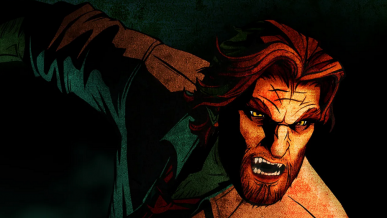 The Wolf Among Us dostępny za darmo na Epic Games Store