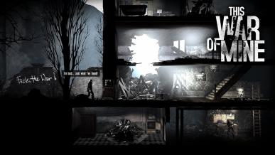This War of Mine i Moonlighter to kolejne darmowe gry od Epic Games Store