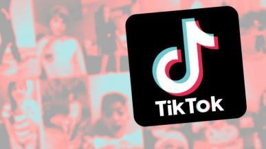 TikTok wypuści na rynek własny smartfon