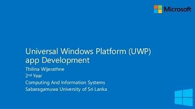 Tim Sweeney: Microsoft będzie starał się, aby Steam na Windowsie 10 działał gorzej