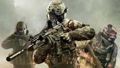 TiMi Studios - chińskie studio, które wygenerowało więcej przychodu niż Activision Blizzard oraz EA