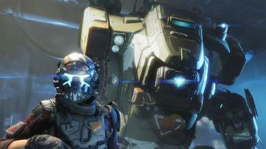 Titanfall 2 przeżywa odrodzenie? Gra z nowym rekordem graczy na Steam