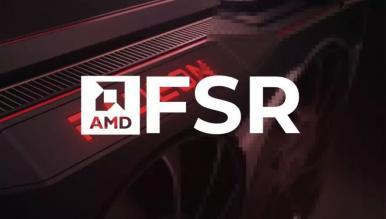 To nieoficjalne narzędzie podobno jest w stanie włączyć AMD FSR w każdej grze