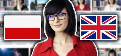 Top 5 kanałów na YT do nauki języka angielskiego